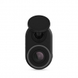 Garmin Dash Cam Mini, WW