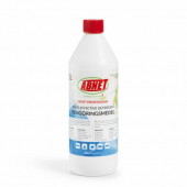 Abnet Professional - Multirengöring 1 L
