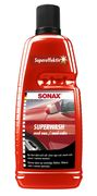 SONAX Superwash 1 L