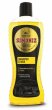 Simoniz - Shampoo & Wax 500ml