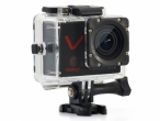 Monster Digital Actioncam 1080+