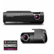 Thinkware F770 2CH (32GB) Bilkamera / Dashcam