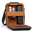 HANDPRESSO Outdoor Case