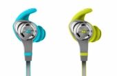 Monster iSport Intensity Wireless In-Ear Headphones