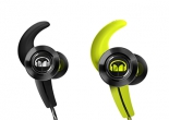 Monster iSport Victory Wireless In-Ear Headphones