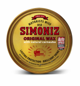 Simoniz - Original Wax