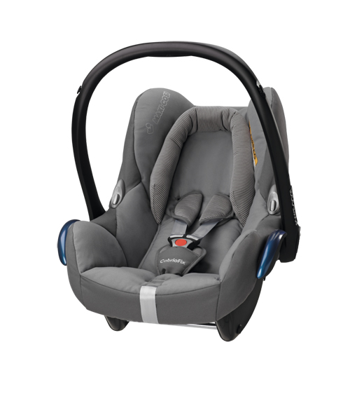 maxi cosi cabriofix babyskydd b st i test. Black Bedroom Furniture Sets. Home Design Ideas